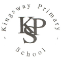 Kingsway Primary & Nursery School